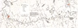 View Maps - Grand Trunk Pacific Branch Lines Company, Tofield-Calgary Line