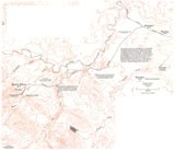View Maps - Kootenay and Alberta Railway