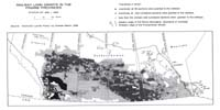 View Maps - Railway Land Grants in the Prairie Provinces
