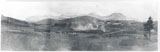 View photo: Mountain Park Mine, 1927