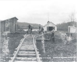 View photo: Grand Island Tramway